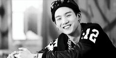 #BTS #SUGA #SMILE #ŁAŁ #FANTASTIC #SMILE