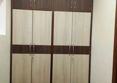 A good wardrobes for garments is that the best helper to someone during a well -organized wardrobes,everythings which will be claimed on a daily basad is placed, Tv Unit Furniture, Bedroom Cupboard Designs, Tv Wall Decor, Bedroom Furniture Design, Wardrobe Design, Present Day, Wood Design, Wardrobes, Wood Working