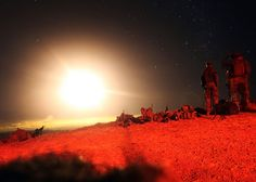 We're Still at War: Photo of the Day for August 5, 2013 | Mother Jones