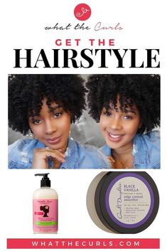 Super Moisturized Defined Twist Out Tutorial Natural Hair Shampoo, Natural Hair Regimen, Natural Hairstyles For Kids, Long Natural Hair, Twist Hairstyles, Trending Hairstyles, Asian Hairstyles, Toddler Hairstyles, Natural Curls