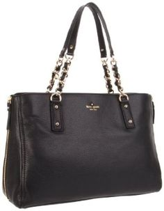 Kate Spade New York Cobble Hill Andee Satchel $428.00