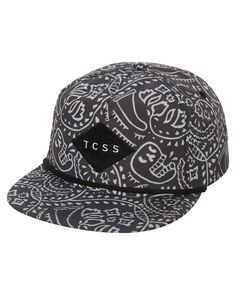 Check these out  The Critical Slide Society Standard Nylon Snapback Cap - http://www.fashionshop.net.au/shop/surfstitch/the-critical-slide-society-standard-nylon-snapback-cap/ #ACCESSORIES, #Cap, #ClothingAccessories, #Critical, #Mens, #MensAccessoriesOther, #Nylon, #Slide, #Snapback, #Society, #Standard, #SurfStitch, #The, #TheCriticalSlideSociety #fashion #fashionshop