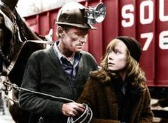 coal miners daughter movie | Coal Miner's Daughter, 1980