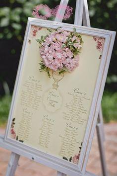Tableau Marriage, Wedding Cards, Wedding Invitations, Wedding Table, Wedding Day, Seating Charts, Table Plans, Ladies Party, Romantic Weddings