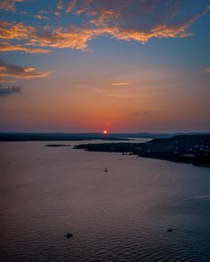 202 Likes, 11 Comments - Rudy Ramirez Jr Over The Hill, Best Sunset, Instagram Summer, Summer Sun, Jr, Texas, Good Things, Country, Drinks