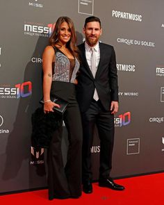 Messi And His Wife, Lionel Messi Wife, Cristiano Ronaldo Girlfriend, Cristiano Ronaldo Junior, Spain National Football Team, Argentina Football Team, Argentina National Team, Antonella Roccuzzo, Leonel Messi
