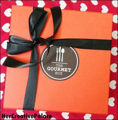 A must have subscription box for every #foodie is this Lil' Gourmet Box. Check out the review of The Lil' #GourmetBox July 2016 edition on my blog here:  http://hercreativepalace.com/2016/07/the-lil-gourmet-box-july-2016-review.html  #hercreativepalace #food #foodie #indiansubscriptionbox #foodsubscriptionbox #pasta #greentea #honey #kanikasharma #blogger #newblogpost #islivenow #comment #share #like #read #foodporn #tasty #subscriptionbox #kannu #thelilgourmetbox #july2016edition #reviewed