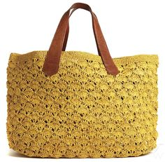 Sunny oversized tote by Mar Y Sol for all your needs. Available at www.FlairWalk.com.