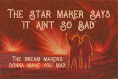 Rocket- Vintage Style Font by JumboDesign on @creativemarket