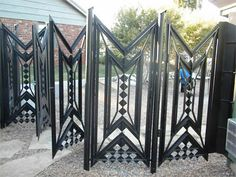 10 best Home Gates Design images on Pinterest | Front gates ...