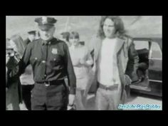 The Doors - GLORIA - dirty version (music video, fantasy cut). If you have not heard this, the dirty(profanity) version, you should! Personally it is my fave version!