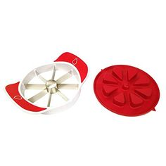 Crisp tools for healthy eating  apple slicer crisp *** Read more reviews of the product by visiting the link on the image.(This is an Amazon affiliate link and I receive a commission for the sales)