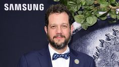 Michael Giacchino Steps In To Compose Rogue One: A Star Wars Story