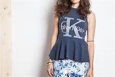 Image result for transform dress into a skirt and blouse