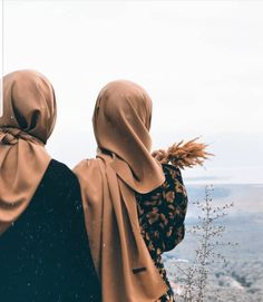 Cute Quotes For Girls Sisters Beautiful Couple Quotes, Cute Quotes For Girls, Girl Quotes, Hijabi Girl, Girl Hijab, Muslim Girls, Muslim Women, Instagram People, Instagram Life