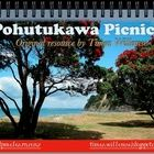 A clearly laid out full-colour PDF presentation. This is a great art unit for exploring the iconic kiwiana of New Zealand beaches and New Zealand a...