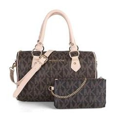 You Can Go Everywhere With Michael Kors Grayson Logo Medium Coffee Satchels, And You Will Become More Outstanding! Michael Kors Sunglasses, Michael Kors Satchel, Cheap Michael Kors, Michael Kors Outlet, Handbags Michael Kors, Louis Vuitton Handbags, Gucci Handbags, 2017 Handbags, Blue Handbags