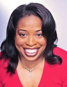 1000 ideas about adele givens on pinterest comedians