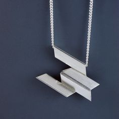 396ff4dca5a 44 Best rebecca little jewellery images in 2017 | Contemporary ...