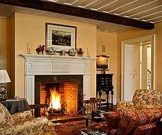 Cozy!  www.whimsicalmomentsboutique.com
