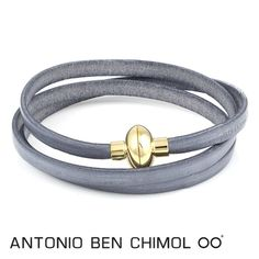 Antonio Ben Chimol.. Obsessed with these!