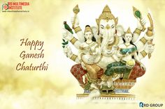 Hd Images Ganesh Chaturthi Images Wallpaper Happy Diwali Multimedia Full Hd