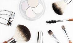 Ogni donna usa circa una decina di prodotti al giorno, ognuno dei quali contiene almeno 20 sostanze...per la pelle una vera overdose! Così se sono conservati male o di dubbia qualità aumenta il rischio di disturbi cutanei.