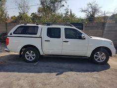 Used Nissan Navara Dci Se P/u D/c for sale in Gauteng, car manufactured in 2008 Nissan Navara, Van, Vehicles, Rolling Stock, Vans, Vehicle, Vans Outfit, Tools