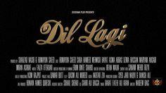 Dil Lagi - directed by Nadeem Baig (Pyarey Afzal), starring Humayoon Saeed, Mehwish Hayat, Mariam Ansari, Saba Hameed, etc.