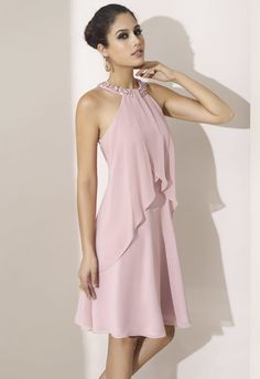 Swans Style is the top online fashion store for women. Shop sexy club dresses, jeans, shoes, bodysuits, skirts and more. Bridesmaid Dresses, Prom Dresses, Summer Dresses, Elegant Dresses, Beautiful Dresses, Couture Dresses, Fashion Dresses, I Dress, Party Dress