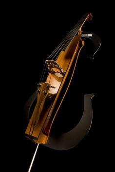 Beautiful Electric cello - lessons starting soon! Cello Lessons, Bass Guitar Lessons, Guitar Tips, Easy Guitar, Cool Guitar, Electric Cello, Piano, Cello Music, Guitar Logo