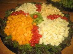 Image from http://www.eilatbakery.com/images/cheese_1.JPG.