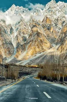 Karakoram Highway, Zen, Worldwide Travel, Travel Goals, Travel Trip, Asia Travel, Travel Photographer, Countries Of The World, Vacation Trips