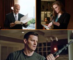 Spanning nearly a decade of resolving conflict, developing relationships, and finding love while solving crimes, Bones is well known by its most ardent followers for its maxims. With insightful and deliberate depictions of conflict, pain and joy woven throughout 200 episodes, Bones has been boldly (and sometimes subtly) urged us to ponder our own guiding principles with their very own memorable and poignant words of wisdom. The more obvious lessons have become rote mantras etched into our…
