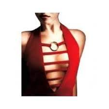 Alfa Romeo Fashion Alfa Romeo Fashion Pinterest - Alfa romeo apparel