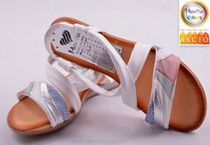 Valentino, Slip On, Colours, Sandals, Shoes, Fashion, Moda, Shoes Sandals, Zapatos