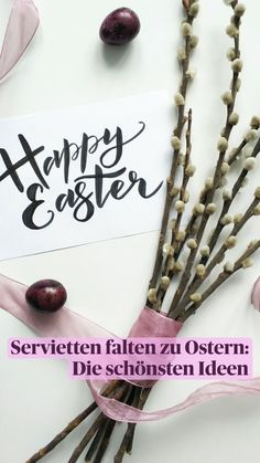 Martin Luther, Easter Crafts, Tricks, Hair Accessories, Happy Easter, Cute Bunny, Study Spanish, Folding Napkins, Easter Bunny