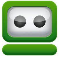 RoboForm Entreprise