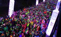 electric run - Need to do this!