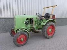 Schlüter SL15B