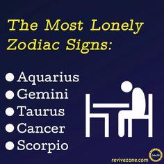 875 Best AQUARIUS images in 2019 | Zodiac signs, Aquarius
