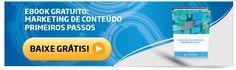 GESTÃO  ESTRATÉGICA  DA  PRODUÇÃO  E  MARKETING: EBOOK GRATUITO:  MARKETING DE CONTEÚDO PRIMEIROS P...