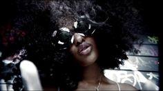 produzione videoclip musicali Hanna - Anni '80 by 35 IMAGE MIX. http://www.35imagemix.com