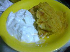 http://fincancafe.blogspot.com/2013/03/misir-ekmegi.html