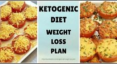 Benefits of the Ketogenic Diet | Brian's Weight Loss Nutrition Articles, Diet And Nutrition, Health Articles, Ketogenic Recipes, Keto Recipes, Fish Recipes, Healthy Recipes, Fast Weight Loss, Lose Weight