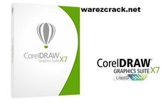 Coreldraw Graphics Suite X7 Serial Number and Keygen Full Free Download…