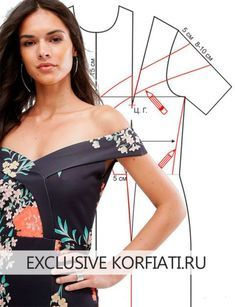 Amazing Sewing Patterns Clone Your Clothes Ideas. Enchanting Sewing Patterns Clone Your Clothes Ideas. Fashion Sewing, Diy Fashion, Fashion Dresses, Make Your Own Clothes, Diy Clothes, Clothing Patterns, Sewing Patterns, Pattern Drafting Tutorials, Sewing Dress