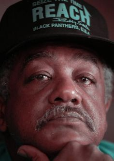 Geronimo Pratt (September 13, 1947 - June 2, 2011) was a ...