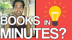 How to Write a Kindle Book in 20 Minutes Way To Make Money, Kindle, Writing, Passive Income, Books, Libros, Book, Book Illustrations, Libri