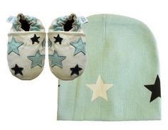 Leather Baby Shoes, Star Designs, Soft Leather, Fish, Amazon Fr, Stars, Gifts, Alcohol Games, Sombreros